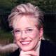 Karen Decoster