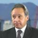 Lenic Rodriguez