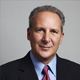 Peter Schiff