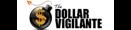 The Dollar Vigilante