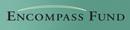 Encompass Fund