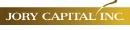 Jory Capital