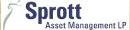 Sprott Asset Management