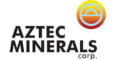 Aztec Minerals