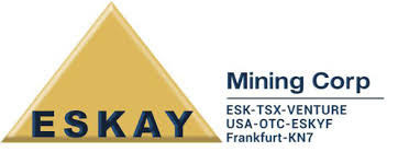 Eskay Mining