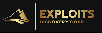 Exploits Discovery Group