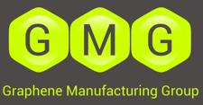Graphene Manufacturing Group – GMG
