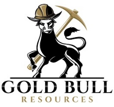 Gold Bull Resources