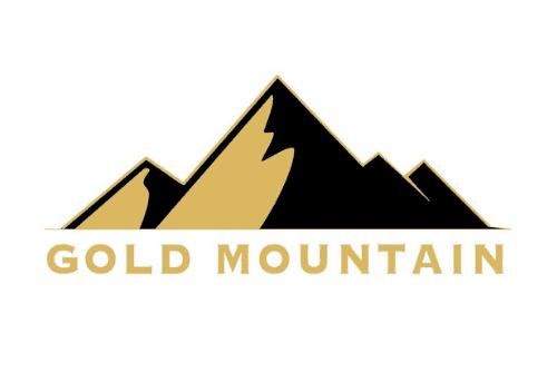 Gold Mountain Mining