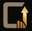 Brian Leni – Junior Stock Review