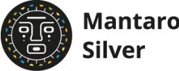 Mantero Silver