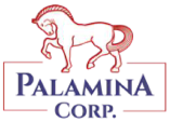 Palamina Corp