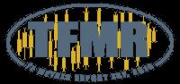 Craig Hemke – TF Metals Report