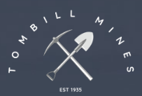 Tombill Mines