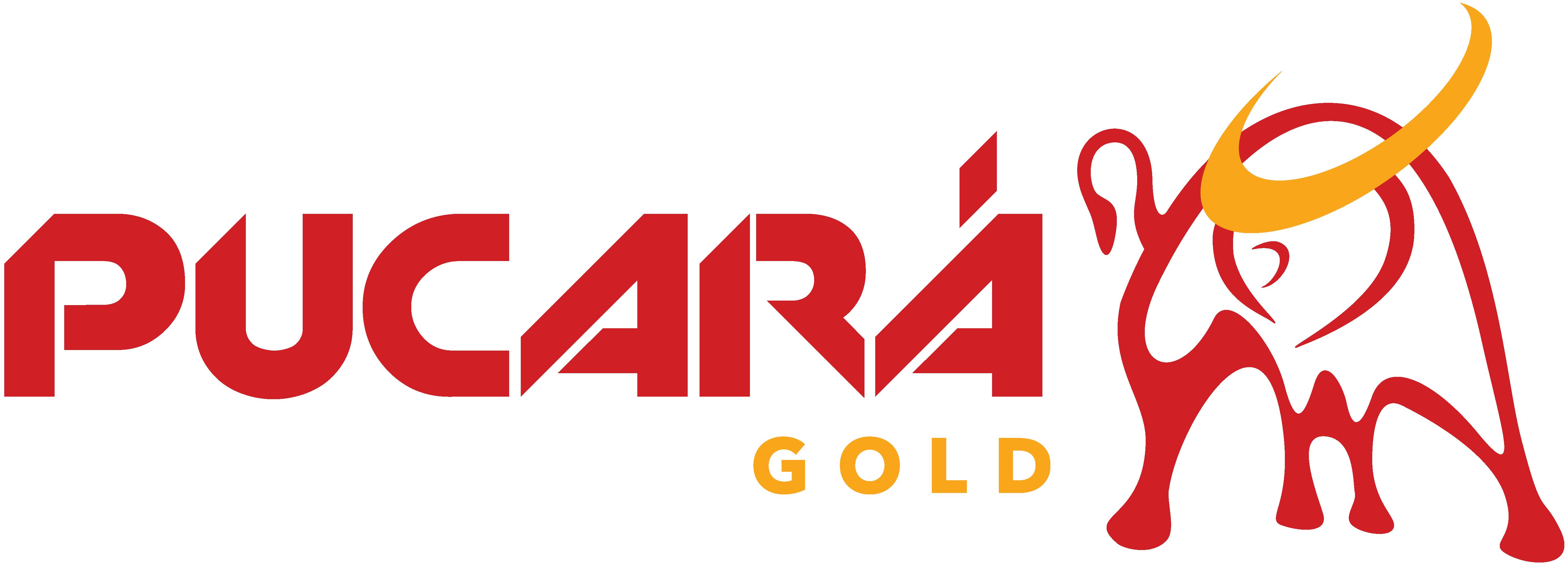Pucara Gold